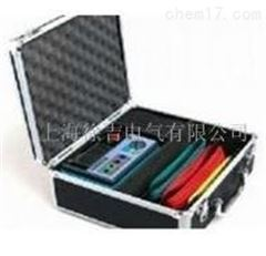 南昌特价供应HN2571数字接地电阻测试仪
