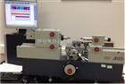 新天數字式萬能測長儀JD25-D  蘇州總經銷