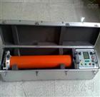 KD-3000 调频串联谐振试验装置