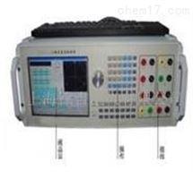 银川特价供应HN7003A多功能电测量仪表检定装置