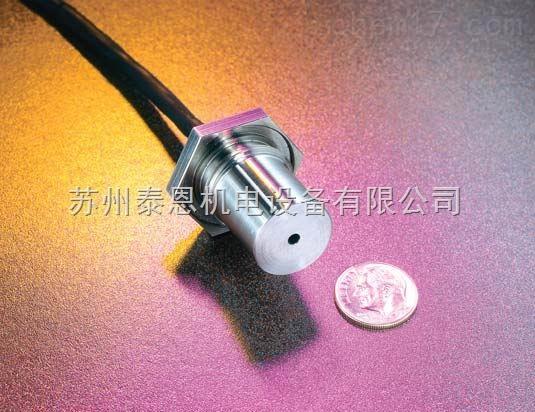 SPC/L571油类检测微型粘度探头生产厂家