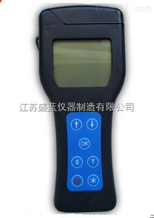 SL-420手持式ATP生物荧光检测仪