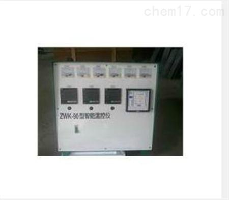 zwk-90智能温控仪_行业专用仪器