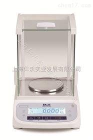 德安特ES-A电子天平德安特D&T电子天平500g/0.001g千分之一天平ES500电子天平