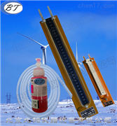 U型液體壓差計