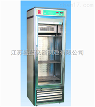 CXG-1层析柜