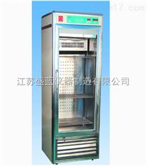 CXG-1層析柜