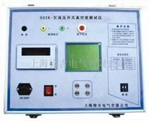 HDZK-Ⅳ高压开关真空度测试仪