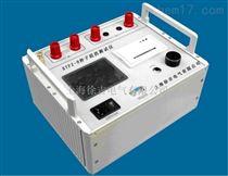 HTFZ-H转子阻抗测试仪