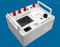 TLHG-8811交流阻抗测试仪
