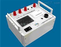 TLHG-8811转子交流阻抗测试仪