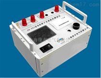 GD-603 发电机转子交流阻抗测试仪