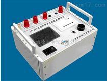YTC903 发电机转子交流阻抗测试仪