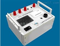 HTFZ-H发电机阻抗测试仪