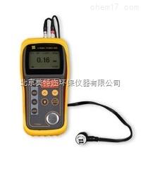 TIME2130超声波测厚仪厂家 钢管壁厚测厚仪价格