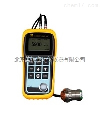 TIME2134超声波测厚仪 铸铁型测厚仪厂家