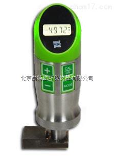 TIME2260钢板测厚仪厂家 超声波测厚仪价格