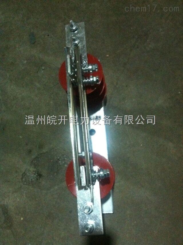 厂家热卖^^HGW9-10高压隔离开关  10KV隔离开关 厂家直销