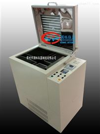 DHZ-DB卧式全温光照振荡培养箱