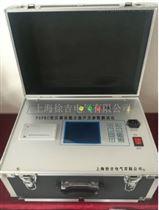 PSFKC变压器有载分接开关参数测试仪