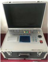 BYKC2000有载分接开关测试仪