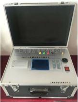 TPFKC-A有载分接开关测试仪