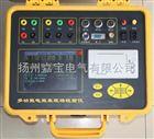 JBJB三相电能表现场校验仪