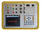 JBJB多功能三相电能表现场校验仪