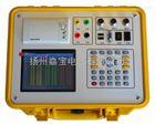 JBJB便携式三相用电检查仪