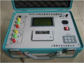 BN3010D变压器变比自动测试仪