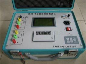 SHBB-A全自动变比测试仪