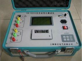 GH-6202 全自动变比测试仪