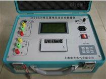 XED2520变压器变比全自动测量仪