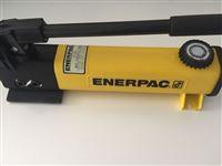 P84上海ENERPAC手动泵