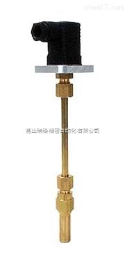 温度开关ASK株式会社TSF温度传感器