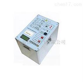 SN7100变频抗干扰介损测试仪