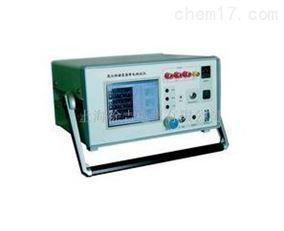 SN4650氧化锌避雷器带电测试仪