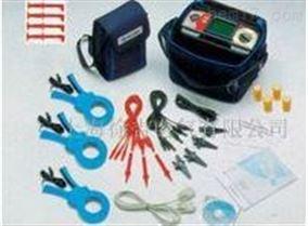 MI2192电力质量分析仪