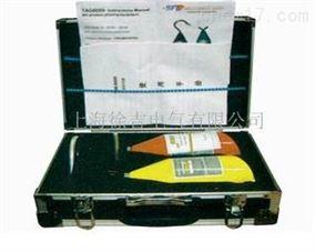 TAG6000(TAG5000)高压核相器