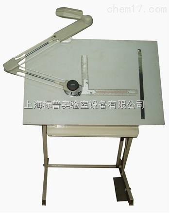 钢带式磁性板绘图机|工程制图实训装置