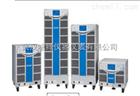 DP 系列可编程交流電源