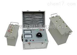 TE-SBP三倍频高压发生器