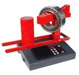 FY-RMD-720型FY-RMD-720高性能数控轴承加热器