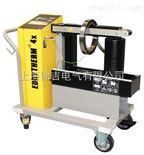 EDDYTHERM® 4x型EDDY THERM 4x德国普鲁夫轴承加热器