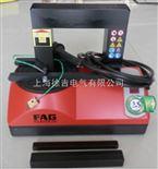 FAG加热器一级代理商德国FAG感应加热器总代理型号:HEATER10/HEATER20/HEATER150