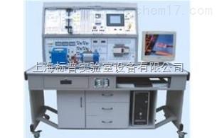 高级技师技能实训考核装置