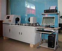 电线电缆扭转试验机规格及报价