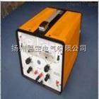 YJ56YJ56直流稳压电源