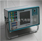 eCore6六相式微机继电保护测试仪