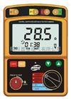 GM4105GM4105 接地电阻测试仪